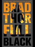 Full Black: A Thriller (Scot Harvath)