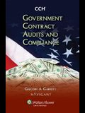 Government Contracts Audits and Compliance