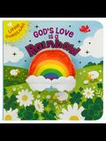 God's Love Is a Rainbow