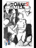 Hotel Stories
