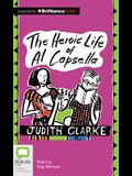 The Heroic Life of Al Capsella