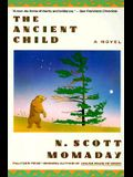 The Ancient Child