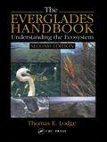 The Everglades Handbook: Understanding the Ecosystem, Second Edition