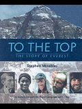Top of the World: Everest
