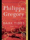 Dark Tides, 2