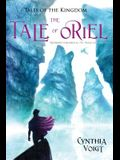 The Tale of Oriel, 3