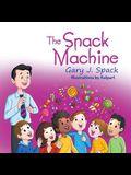 The Snack Machine