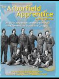The Arborfield Apprentice