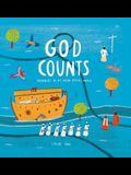 God Counts