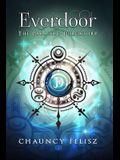 Paradise Purgatory: Everdoor Book One