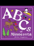 ABCs of Minnesota