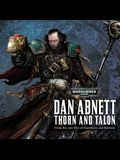Thorn and Talon: Eisenhorn and Ravenor (Warhammer 40,000)