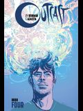 Outcast by Kirkman & Azaceta, Book 4