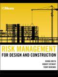 Risk Management Design Constru