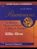 Study Guide to Accompany McCance: Pathophysiology: The Biologic Basis for Disease in Adults and Children