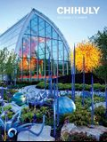 Chihuly 2015 Engagement Calendar