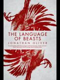 The Language of Beasts