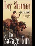 The Savage Gun