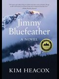 Jimmy Bluefeather