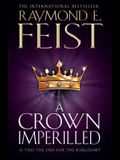 Crown Imperilled