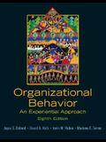 Osland: Org Behav: Exp Approach _p8