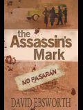 The Assassin's Mark