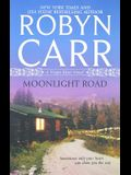 Moonlight Road