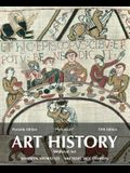 Art History Portables Book 2 (5th Edition)
