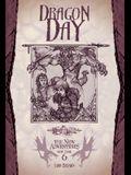 Dragon Day: Dragonlance: The New Adventures, Volume 6
