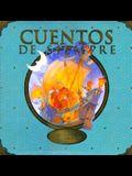 Cuentos de Siempre (Coleccion Clasica) (Spanish Edition)