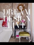Dream Design Live