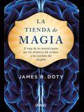 La Tienda de Magia