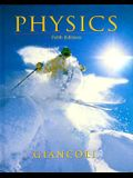 Physics: Principles with Applications (5th Edition)