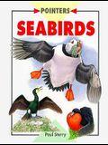 Seabirds (Pointers)