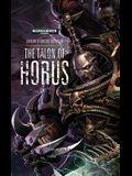 The Talon of Horus, 1
