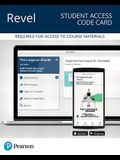 Revel for the Longman Reader -- Access Card