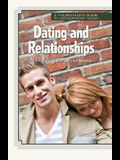 Dating and Relationships: Navigating the Social Scene