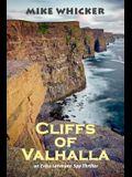 Cliffs of Valhalla