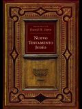 Nuevo Testamento Judio-FL