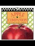 Apple Companion