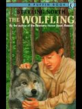 The Wolfling: A Documentary Novel of the Eighteen-Seventies