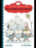 Hollywood, Dead Ahead, 5
