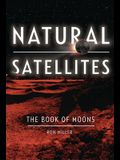 Natural Satellites: The Book of Moons