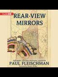 Rear-View Mirrors Lib/E