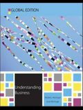 Understanding Business. William G. Nickels, James McHugh, Susan McHugh