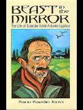 Beast in the Mirror: The Life of Outsider Artist Antonio Ligabue