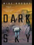 Dark Sky, Volume 2
