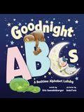 Goodnight ABCs: A Bedtime Alphabet Lullaby