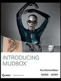 Introducing Mudbox [With DVD]