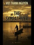 The Sympathizer (Thorndike Press Large Print Reviewers' Choice)
